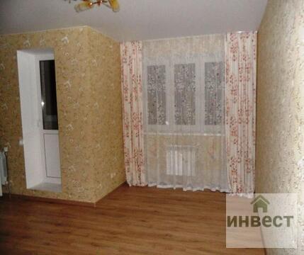 Продается однокомнатная квартира- студия пос.Селятино ул.Спортивная 55 - Фото 3