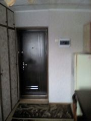 Аренда комнаты, Барнаул, Ул. Полярная - Фото 2