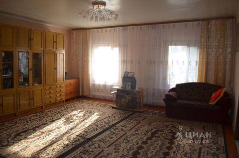 Продажа дома, Навля, Навлинский район, Ул. Чапаева - Фото 2