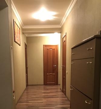 Двухкомнатная квартира в микрорайоне «Южный» - Фото 5