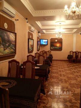 Продажа готового бизнеса, Балашиха, Балашиха г. о, Улица Юбилейная - Фото 1
