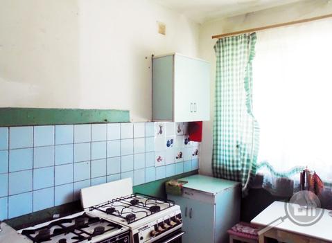 Продается комната с ок, 1-ый пр-д Лобачевского - Фото 2