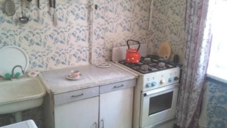 3-комнатная квартира, Мечникова. - Фото 5