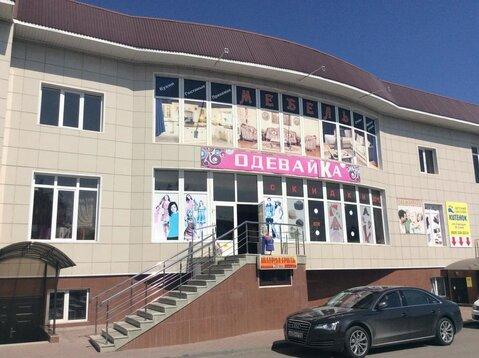 Сдается Офис. , Ессентуки город, Пятигорская улица 115а - Фото 2