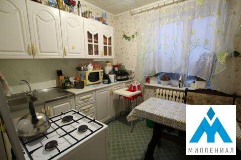 Продажа квартиры, Новый Свет, Гатчинский район, Посёлок Новый Свет - Фото 4