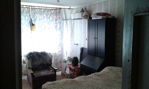 Продажа двухкомнатной квартиры - Фото 4