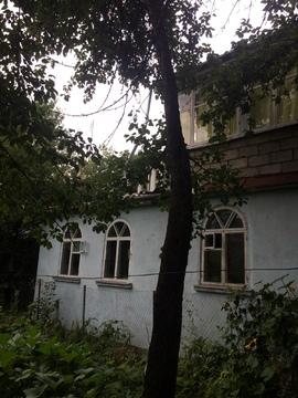 Частное домовладение в центре курорта-Ессентуки - Фото 5
