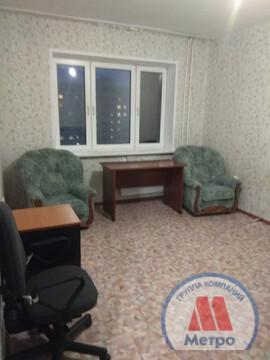 Квартира, ул. Батова, д.28/2 - Фото 4