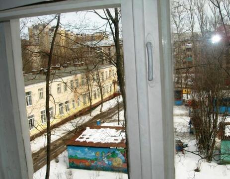 Продажа квартиры, Подольск, Южный пр-д - Фото 2