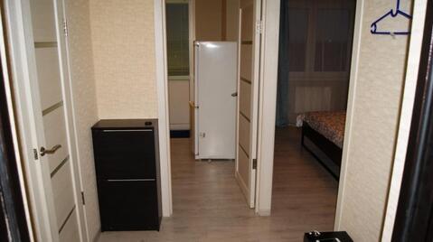Красногорск сдаётся квартира 1 к - Фото 3