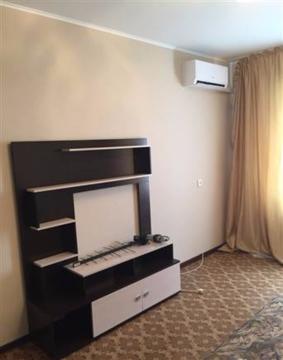 Сдается 1 к квартира в г. Мытищи, Олимпийский проспект, д. 7 к.1 - Фото 5
