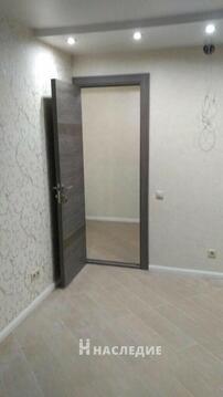 Продается 2-к квартира Ленинградская - Фото 5