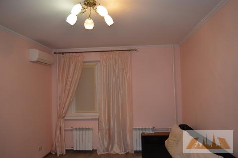 Продажа квартиры г.Одинцово, Чистяковой ул,40 - Фото 3