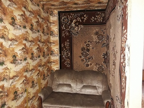 Продается квартира г Тамбов, ул Чичканова, д 127 - Фото 4