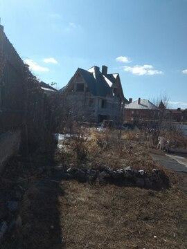 Дом на Елизавете - Фото 5