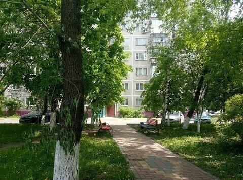 Продаётся отличная 2-ком кв в городе Раменское, ул Коммунистическая 7 - Фото 1