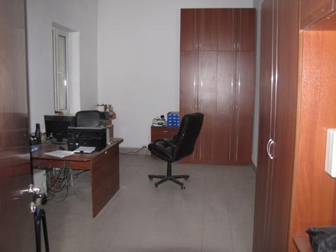 Продается здание под склад-офис - Фото 3