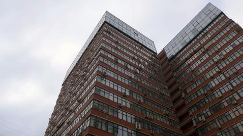 Трехкомнатная квартира в ЖК бизнес-класса «Соколиное гнездо» - Фото 1