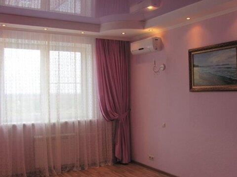 2-к. квартира в г.Мытищи - Фото 1