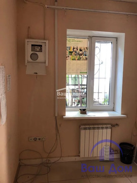 Предлагаем помещение в аренду в центре города, Кировский район, . - Фото 3