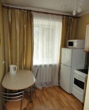 Сдам квартиру в Якутске - Фото 1