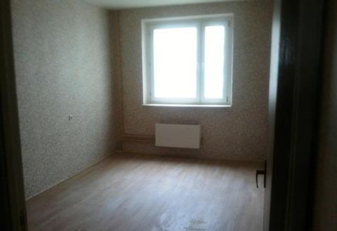 Продаётся 3-комнатная квартира Подольск Армейский проезд - Фото 3