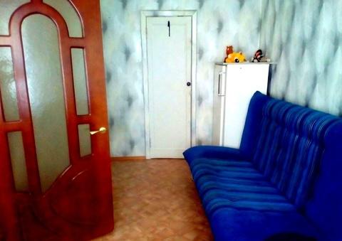 Продается 2 комнатная квартира в центре! - Фото 5