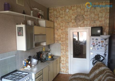 Аренда квартиры, Вологда, Ул. Гагарина - Фото 2