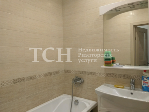 1-комн. квартира, Ивантеевка, ул Хлебозаводская, 39а - Фото 3