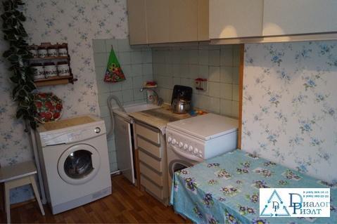 1- комнатная квартира в г. Красково рядом с ж\д станцией - Фото 2