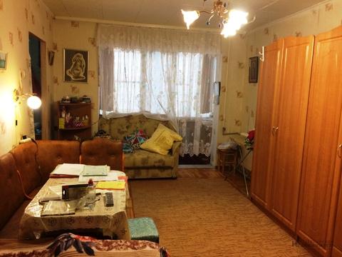 Крупногабаритная 1кв в Ялте со своим двором, 10-ый микрорайон - Фото 2