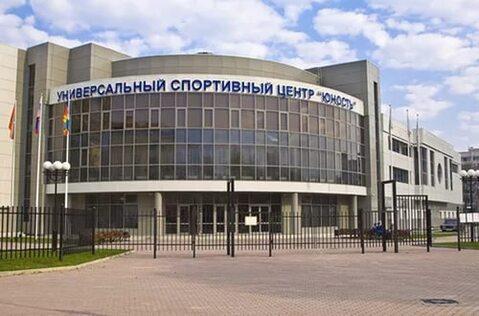 Часть дома с участком 6 сот. с пропиской, 1/2 доля. Климовск, Подольск - Фото 4