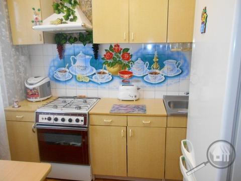 Продается 2-комнатная квартира, ул. Терновского - Фото 4