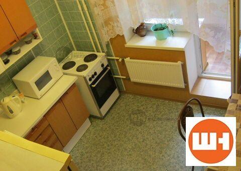 Продается 1-к Квартира ул. Есенина - Фото 4