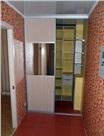 Продажа квартиры, Брянск, Ул. Тютчева - Фото 1