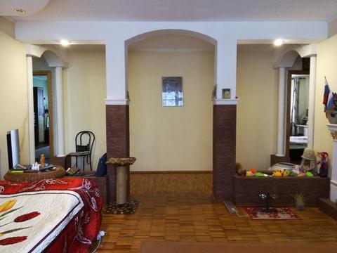 Владимир, 9-го Января ул, д.2, 5-комнатная квартира на продажу - Фото 3