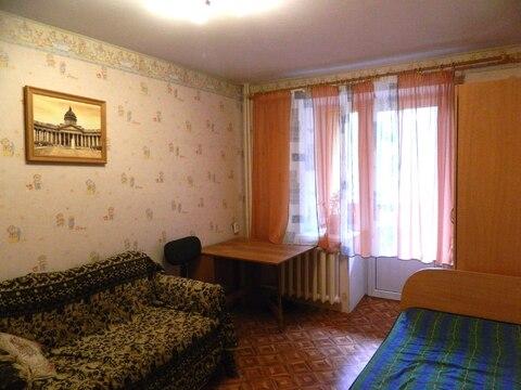 Продается 3-к квартира, ул. Российская, д. 50, напротив тск Урал - Фото 3