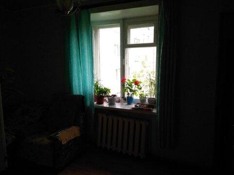 Продажа 3-комнатной квартиры, 51 м2, г Киров, Красина, д. 55 - Фото 2