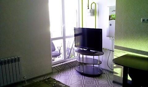 1 комнатная квартира с ремонтом на ул.Крымская - Фото 3