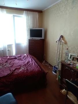 Продажа трехкомнатной квартиры рядом с м.Митино - Фото 5