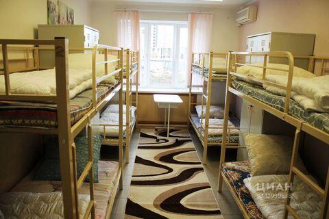 Аренда комнаты, Долгопрудный, Новый бульвар - Фото 1