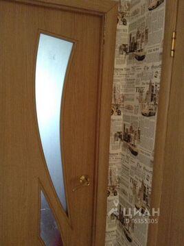 Аренда комнаты, Симферополь, Ул. Кечкеметская - Фото 1