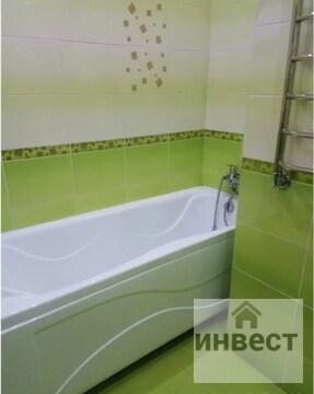 Продаётся 2-х комнатная квартира , Наро-Фоминский р-он , г. Апрелевка , - Фото 4