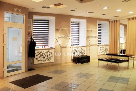 Атмосферное помещение в историческом центре с ремонтом (ном. объекта: . - Фото 2