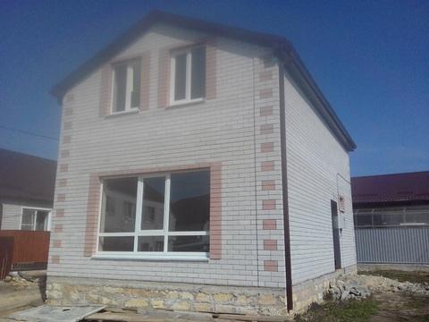 Продаю новый дом в центре города - Фото 4