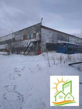 Коммерческая недвижимость, ул. Дорожная, д.21 - Фото 2