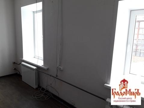 Сдается офис, Сергиев Посад г, 26м2 - Фото 2