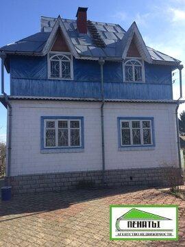 Продажа дома, Орел, Орловский район - Фото 1