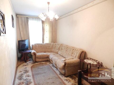Снять 3-х комнатную квартиру в Егорьевске - Фото 3
