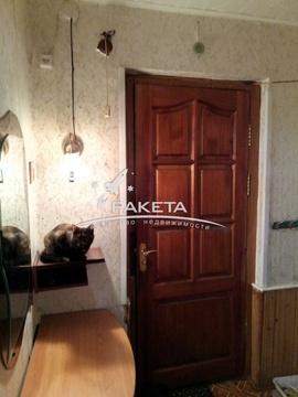 Продажа квартиры, Ижевск, Ул. 30 лет Победы - Фото 2